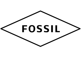 Fossil_2x