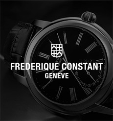 Frederique_constant_new
