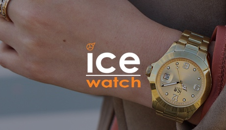 Ice_watch_corner