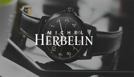 Michel_herbelin_push_corner