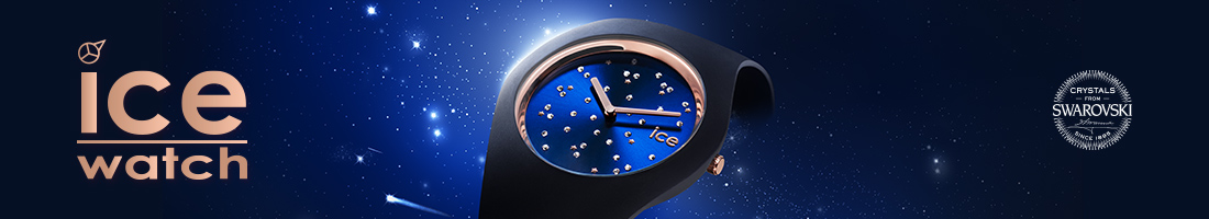 Image de montres Ice_watch_cosmos
