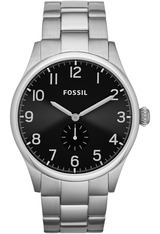 Montre The Agent FS4852 - Fossil