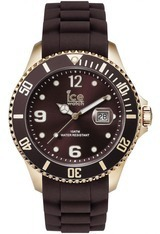 Montre Ice-Style Brown Big IS.BNR.B.S.13 - Ice-Watch