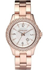 Montre Madison MK5403 - Michael Kors