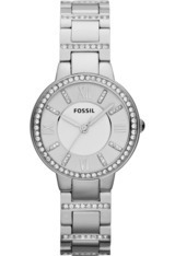 Montre Montre Femme Virginia ES3282 - Fossil