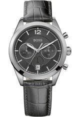 Montre 1512749 - Hugo Boss