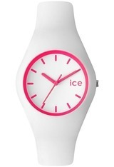 Acheter Montre Ice-Crazy Candy - Ice-Watch