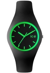 Acheter Montre Ice-Crazy Green - Ice-Watch