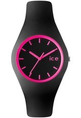 Acheter Montre Ice-Crazy Pink - Ice-Watch