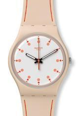Acheter Montre Soft Day - Swatch