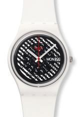 Acheter Montre Off The Grill - Swatch