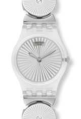 Acheter Montre Disco Lady - Swatch
