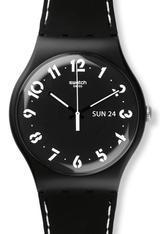 Montre Scoprimi SUOB711 - Swatch