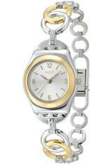 Montre Montre Femme Ring Bling YSS286G - Swatch