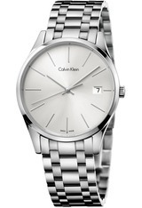 Montre Time Lady K4N23146 - Calvin Klein
