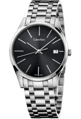 Montre Time Lady K4N23141 - Calvin Klein