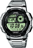 Montre Casio Collection AE-1000WD-1AVEF - Casio - Vue 0