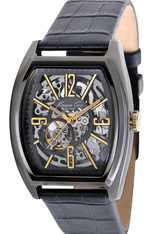 Acheter Montre Automatics - Kenneth Cole