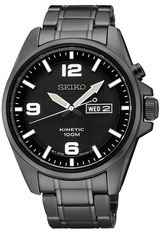 Montre Kinetic SMY139P1 - Seiko