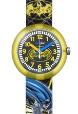 Acheter Montre Batman's Adventure - Flik Flak
