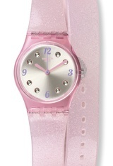 Montre Brillante LP132 - Swatch
