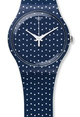 Acheter Montre For The Love Of K - Swatch