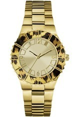 Montre Unleashed W0404L1 - Guess
