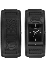 Montre Convertible W0358G1 - Guess