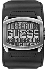 Montre Imprint W0360G1 - Guess