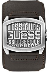 Montre Imprint W0360G2 - Guess