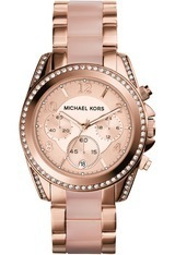 Montre Blair MK5943 - Michael Kors