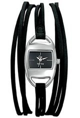 Montre 696527 - Go - Girl Only