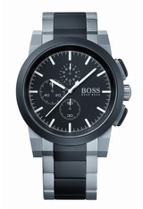 Montre 1512958 - Hugo Boss