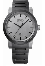 Montre 1512957 - Hugo Boss