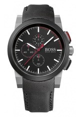 Montre 1512979 - Hugo Boss