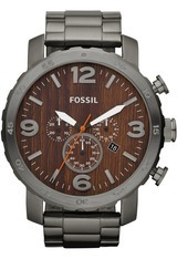 Montre Nate JR1355 - Fossil
