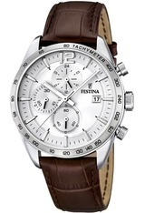 Montre F16760/1 - Festina