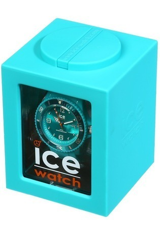 Montre Montre Femme Ice Forever 000965 - Ice-Watch - Vue 1