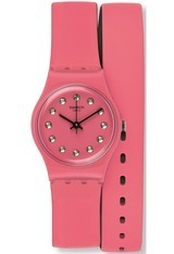 Montre Toosun LP134 - Swatch