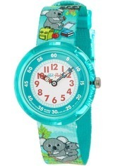 Montre Koala At School FBNP026 - Flik Flak