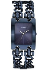 Montre Heavy Metal W0073L3 - Guess