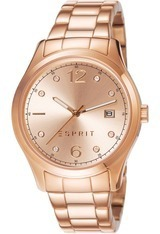 Montre Tracy Rose Gold ES106692003 - Esprit