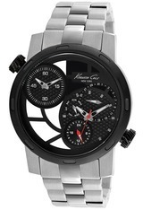 Montre Transparency IKC9321 - Kenneth Cole