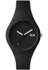 Montre ICE Ola - Black - Small 000991 - Ice-Watch