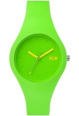 Montre Montre Enfant ICE Ola 000995 - Ice-Watch