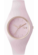 Montre Montre Femme ICE Glam Pastel 001069 - Ice-Watch
