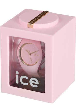 Montre Montre Femme ICE Glam Pastel 001069 - Ice-Watch - Vue 2