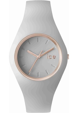 Montre Montre Femme ICE-Glam Pastel 001070 - Ice-Watch - Vue 0