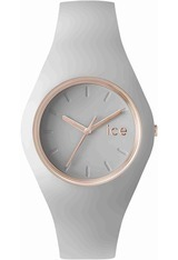 Montre Montre Femme ICE-Glam Pastel 001070 - Ice-Watch