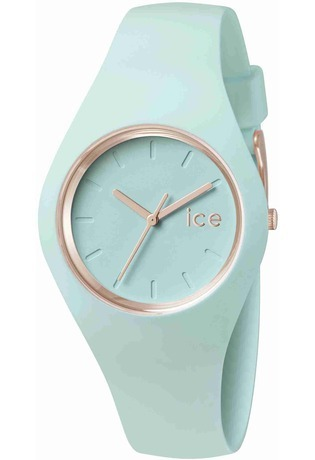 Montre Montre Femme ICE Glam Pastel 001068 - Ice-Watch